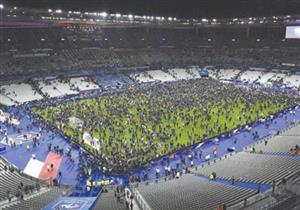 2015- أبرز الكوارث في ملاعب كرة القدم