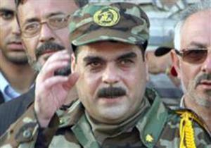 صحف عربية: رثاء سمير القنطار وإدانات لإسرائيل إثر مقتله في سوريا