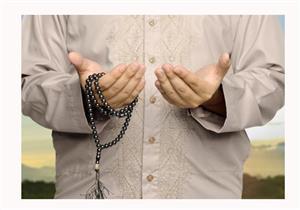 10 أدعية ثابتة عن النبي