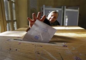 مصير الانتخابات البرلمانية وعودة الدوري الممتاز يتصدران اهتمامات صحف القاهرة