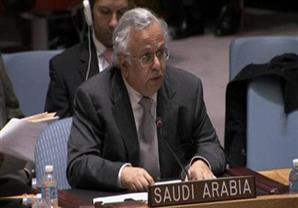 السعودية تنفي تخلي الدول الأربع المقاطعة لقطر عن قائمة المطالب الـ13