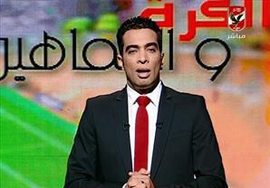 شادي محمد يرد على الفيديو المسرب له