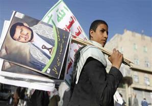 تاريخ التدخل الأجنبي في اليمن بين الاتهام والواقع