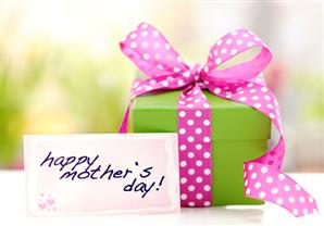 في عيد الأم 2015: 5 هدايا تجنبيها
