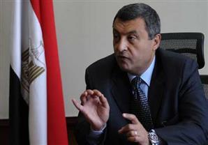 بالفيديو .. وزير البترول الأسبق: أرفض تصدير مصر للغاز من الاكتشاف الجديد