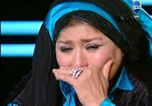 """سهير رمزي: لهذا السبب """"ندمانة"""" على كل أدوار الإغراء اللي عملتها"""