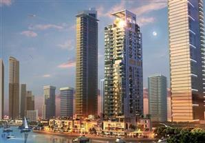 تعرف على أغلى 10 عقارات سكنية فى دبي