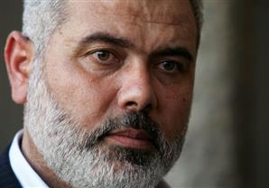 """غمر الأنفاق """"يضرب حماس والإرهاب في مقتل"""".. ومصر """"مصممة على تدميرها"""""""