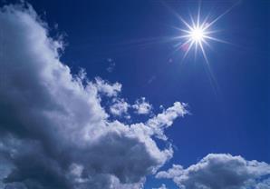 جنون الطقس يجتاح العالم: أستراليا حارة.. وأمريكا تنقسم إلى جزءين