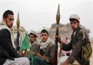 تعرف على الحوثيين من الدعوة إلى الحرب