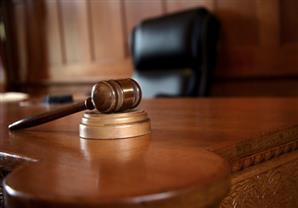 """قاضي أحداث بولاق يستمع لشاهد الإثبات والأخير """"مش فاكر!"""""""