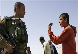 جنود إسرائيليون يقتلون فلسطينيا في الضفة الغربية المحتلة