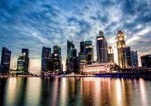 """""""سنغافورة"""": أغلى بلد فى العالم"""