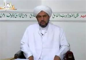 الطريق إلى تهذيب الأخلاق – الشيخ أكرم عقيل مظهر