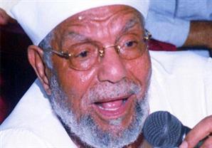هل يجازى غير المسلمين على فعل الخير ؟ للشيخ الشعراوي