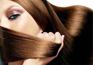 أفضل 5 فيتامينات لمحاربة تساقط الشعر وتحفيز نموه (صور)
