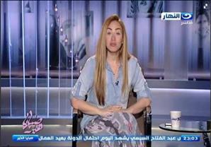 """دفاع مُعدة """"صبايا الخير"""" ينهي إجراءات الإفراج عنها بنيابة شرق القاهرة"""