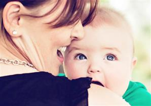 حلم الأمومة عند مريضات السرطان قد يصبح حقيقة