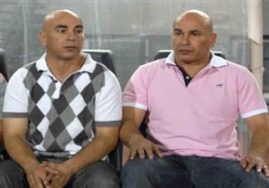 المصري يرفض إعادة مباراة المقاصة والزمالك