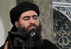 """تقارير: صفقة الأسرى اللبنانيين تتعثر ..""""النصرة"""" تشترط تسليم زوجة البغدادي"""