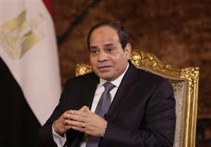 الجالية المصري بألمانيا تحصل على تصريح لتنظيم وقفة مؤيدة للسيسي