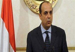 الحكومة: تم صرف ٣٢ ألف يورو من الدولة لعلاج نجل رئيس وزراء أسبق