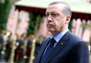 صحيفة تركية: أردوغان وحزبه يخشون أن يلقوا نفس مصير مرسي والإخوان