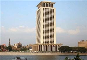 الخارجية تصدر 32 ألف جواز سفر للمصريين في الخارج