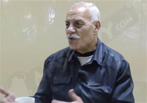 عشماوي: لهذه الأسباب لن استطيع إعدام مبارك والعادلي