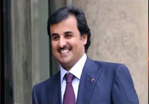 """أحمد المسلمانى: """" اختفاء الشيخ تميم بن حمد الثانى """" أمير قطر """" و6 أدلة على الانقلاب"""""""