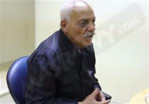 """عشماوي يكشف حقيقة إعدام """"عزت حنفي"""" إمبراطور النخيلة"""