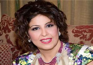 أشهر مؤيدة لمبارك: لهذا السبب ارتديت ملابس الإخوان