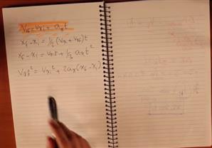 تمرين الطاقة والشغل والإحتكاك 4 - ميكانيكا ثالثة ثانوي