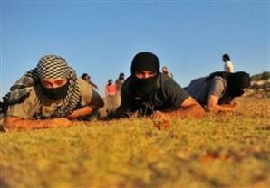استراليا: تشريعات جديدة لسحب جنسية المنضمين للجماعات الإرهابية