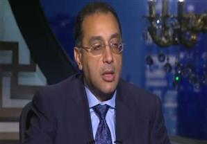 وزير الإسكان: مشروع المليون وحدة ليس لمحدودي الدخل