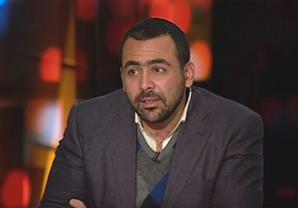 يوسف الحسيني: هؤلاء وراء زلزلة كرسي الحكم في مصر
