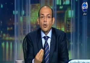 مدير مباحث الاسكندرية يشرح تفاصيل الاشتباك مع اهالى العقارات المخالفة و اصابة رجال الشرطة