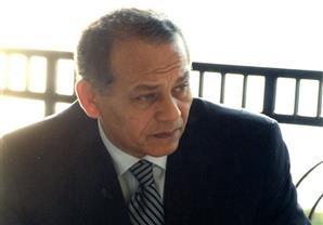 السادات: الدولة حريصة على اجراء الانتخابات في أسرع وقت