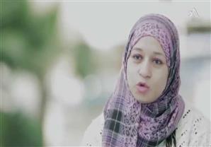 ما أهم ضوابط علاقة الرجل بالمرأة ؟ - مصطفى حسني