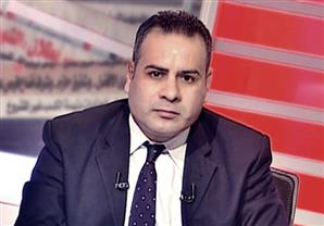 الداخلية توضح تفاصيل قتل أمين شرطة لشاب في بشتيل
