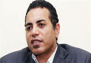 جمال عبدالرحيم وأسامة داوود يمثلان نقابة الصحفيين في المؤتمر الدولي للتنظيم النقابي