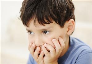 دراسة تكشف: فقر الدم أثناء الحمل يهدد طفلك بالتوحد