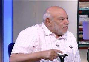 كمال الهلباوي: أحكام الإعدام فضحتنا