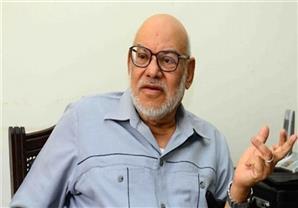 بالفيديو- كمال الهلباوي: أحكام الإعدام فضحتنا