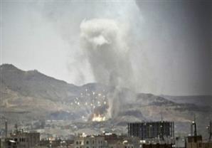 كيف يجتذب تنظيم القاعدة اليمنيين؟