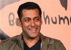 إدانة الممثل الهندي سلمان خان بتهمة القتل العمد