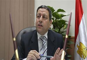 حبس رئيس جودة التعليم ومساعديه 15 يومًا بتهمة الاستيلاء على المال العام