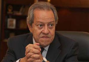 """وزير الصناعة : """"الصناعات الغذائية"""" أحد أهم القطاعات الواعدة في مصر"""