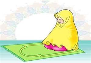 الشيخ رمضان عبد المعز - شروط صحة الصلاة