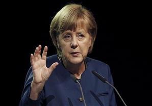 ويكيليكس: الولايات المتحدة تجسست على كبار المسؤولين الألمان